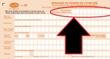 Privatisation du Code de la route: de nouvelles possibilités pour tous les candidats aux permis de conduire.