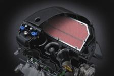 Originesvs adaptables: 5 choses à savoir pour acheter vos pièces détachées Suzuki moto