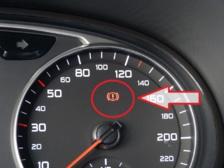 Les verifs intérieures 2018 du permis B (auto)