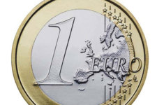Le permis à 1 euro (1 €)... par jour