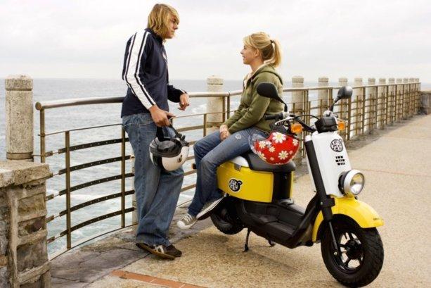 parents tout ce qu il faut savoir sur les 50 cm scooter ou moto. Black Bedroom Furniture Sets. Home Design Ideas