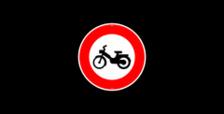 Parents : Tout ce qu'il faut savoir sur les 50 cm³ scooter ou moto