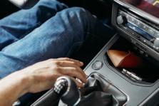 guide de l 39 assurance auto pour les jeunes conducteurs et nouveaux permis. Black Bedroom Furniture Sets. Home Design Ideas