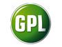 Tout savoir pour rouler au GPL