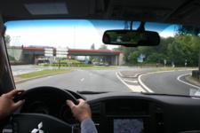 COVID-19: Pourquoi faut-il préférer la conduite accompagnée!