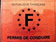 Financement du permis : Les aides départementales