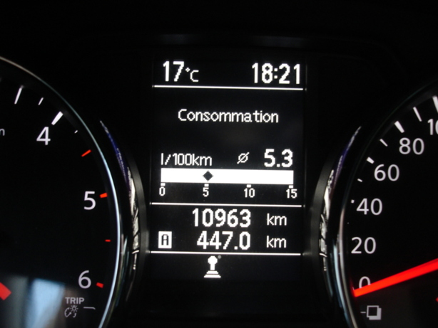 Comment réduire sa consommation de carburant