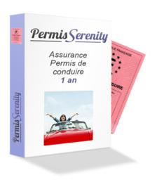 Assurer les points de son permis