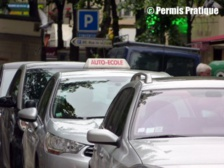 L'obtention des permis de conduire en difficulté depuis le déconfinement