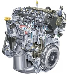 Frein moteur : Bien le comprendre pour bien l'utiliser