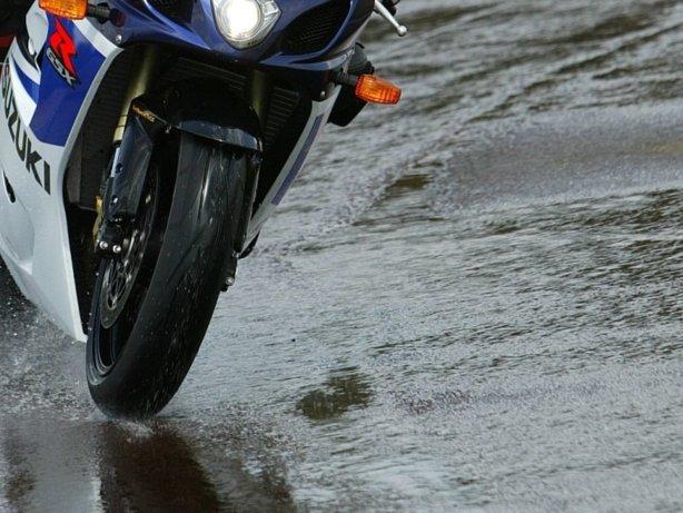 Fiche moto N°7 : Les éléments mécaniques du motocycle liés à la sécurité