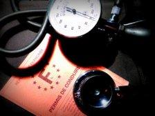 Toutes les réformes du permis de conduire en 2013