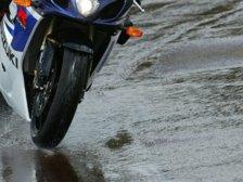Les 12 nouvelles interrogations orales 2017 du permis moto A2, A1