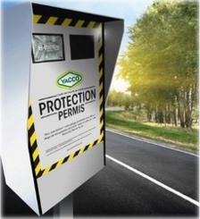 Protégez votre moteur et votre permis