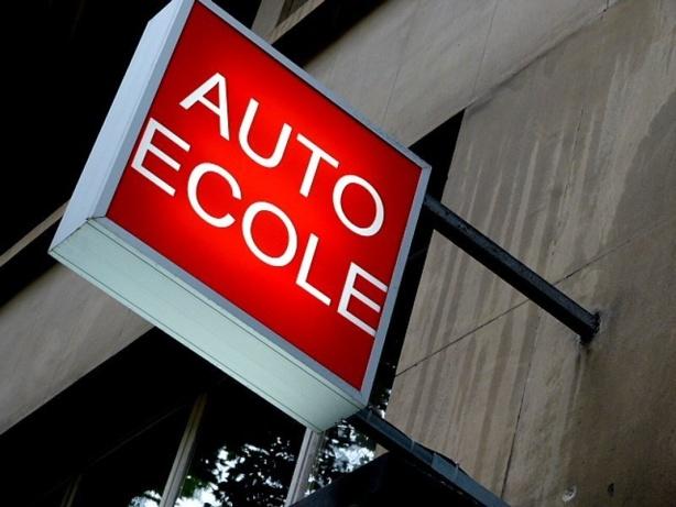 Tous les bénéfices de la conduite accompagnée(AAC)