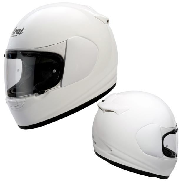 Fiche moto simplifiée N°6 : L'équipement