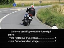 Les Codes Rousseau roulent désormais avec Ducati