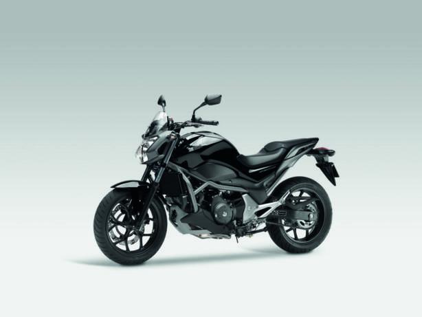 Toutes les Honda A2 disponibles d'occasion