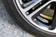 7 Règles d'or pour économiser ses pneus