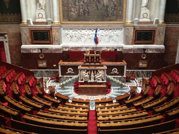 Loi Macron et permis de conduire: Les candidats encore oubliés!