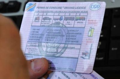 Un réseau de faux permis de conduire portugais démantelé en Loire Atlantique (44)