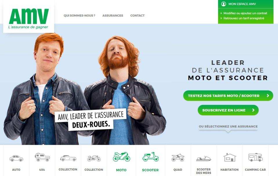 S'assurer facilement après le permis moto A2