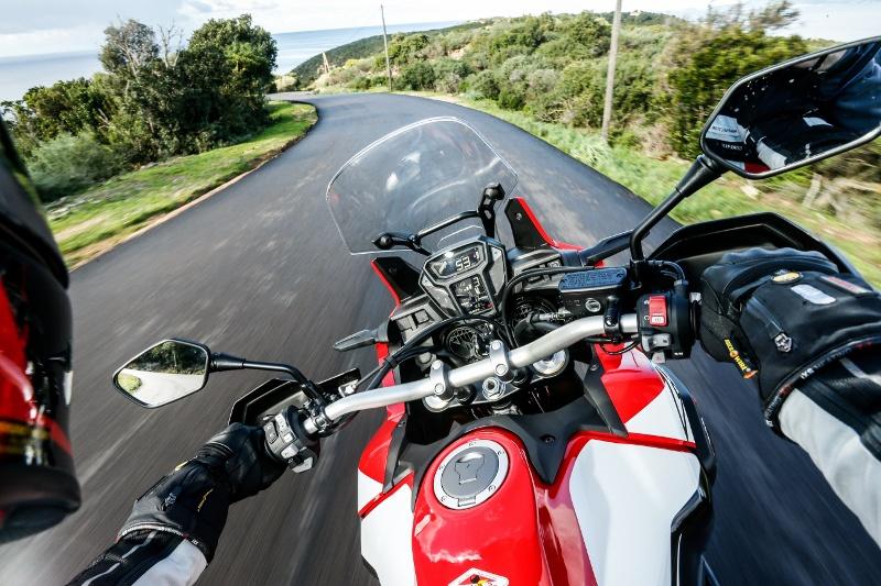Bien comprendre les règles du bonus/malus des contrats d'assurance moto