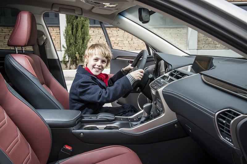 """Toutes les """"très"""" bonnes raisons de passer son permis de conduire"""