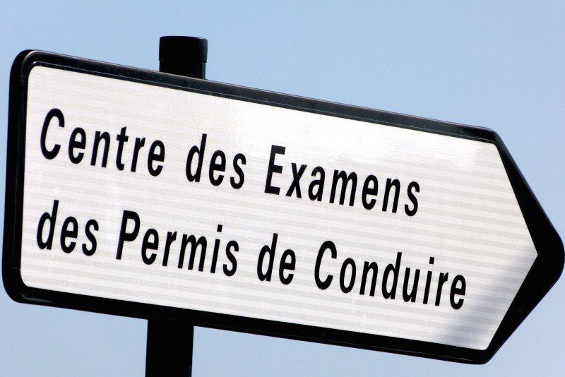 Bien se préparer pour réussir l'examen du permis de conduire