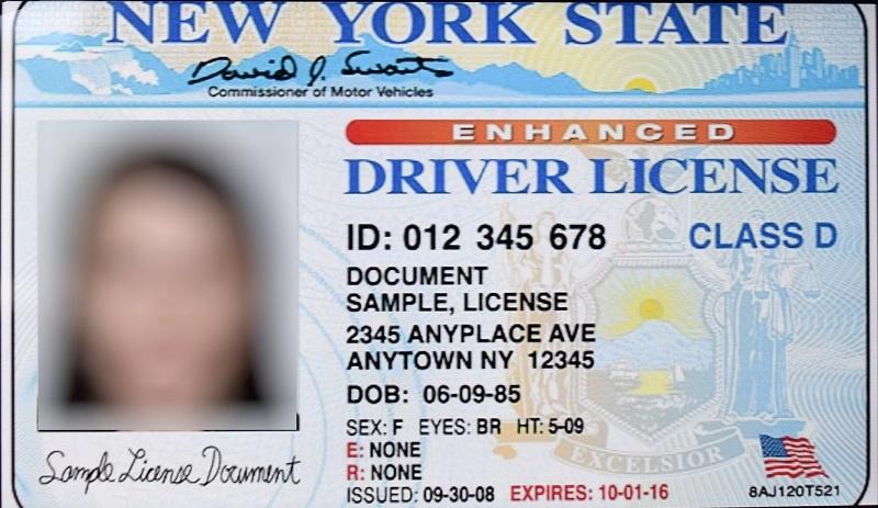 Expatrié : tout savoir pour avoir le permis de conduire aux USA