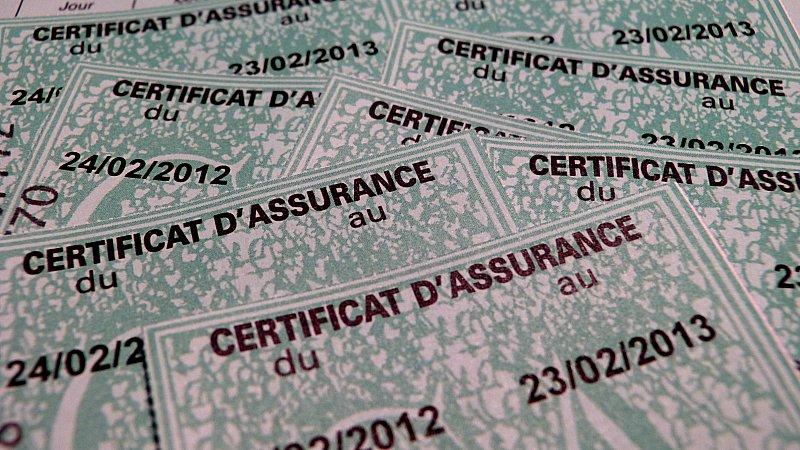 Guide de l'assurance auto pour les jeunes conducteurs et nouveaux permis