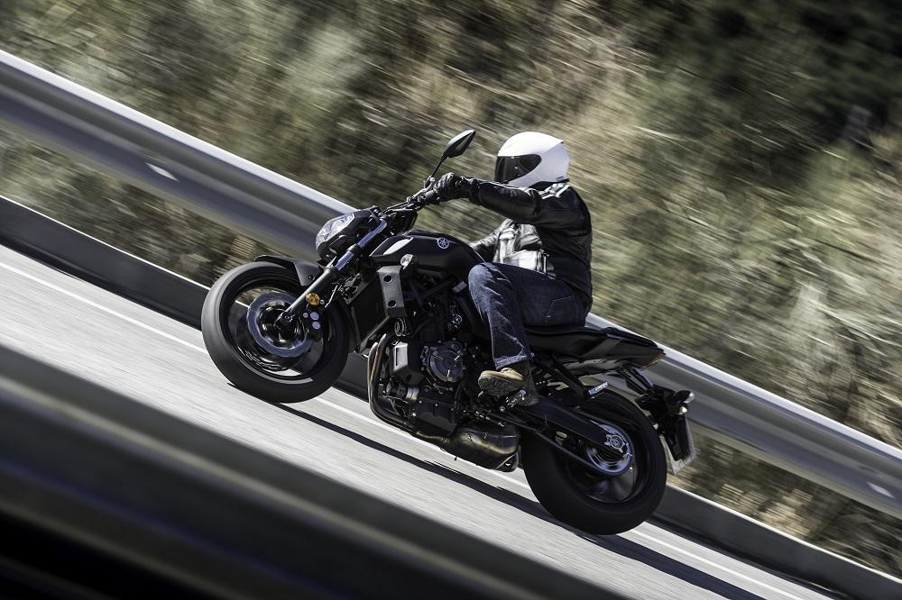 Yamaha MT-07: Une occasion recherchée en A2