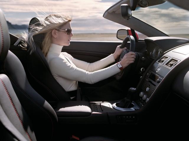 Pourquoi passer son permis auto est-il désormais indispensable?