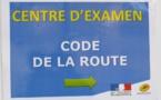 Examen du code: tout savoir pour le passer à La Poste