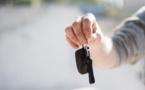 10 astuces pour vendre rapidement une voiture d'occasion