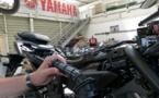 Tout savoir sur le bridage permis A2 des Yamaha