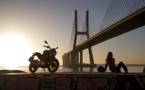 Réaliser un devis personnalisé avant l'achat de votre 1ère moto