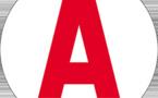 """Permis probatoire et petit """"A"""" : ce qu'il faut savoir une fois le permis auto ou moto en poche"""