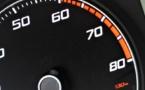 Le guide de survie des permis avec les 80km/h