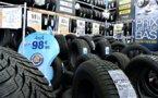 Tout savoir sur les « pneus hiver » et les « pneus neige »