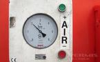 Comment connaitre et vérifier la pression de vos pneus