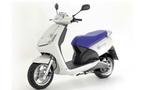 Scooter électrique : branché mais utopique !