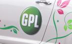 L'entretien d'une voiture GPL
