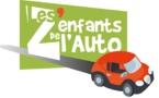 Des ados hospitalisés a Paris passe le permis de conduire auto grâce à une association