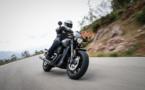 Passer le permis moto et s'initier à la marque Harley-Davidson en même temps