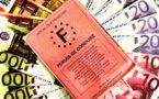 Financement du permis : Les aides municipales