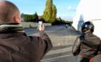 COVID-19: La réforme du permis moto 2020 emportée par le virus?