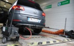 COVID-19: Les contrôles techniques auto repoussés de trois mois en pratique