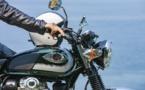 Toutes les très bonnes raisons de passer le permis moto après la crise sanitaire