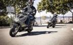 Scooter 50cc : le roi de la ville, du sans permis et du déconfinement